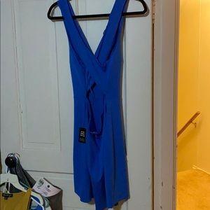 Express NWT Dress